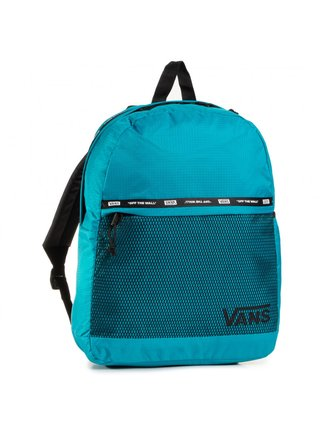 Batoh Wm Pep Squad Ii Backpack Vans