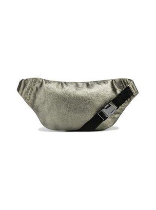 Ledvinka Metallic Bum Bag Superdry