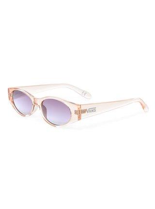 Brýle Wm Y2K Sunglasses Vans