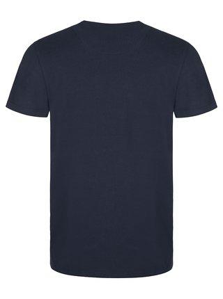 Tričko Alder Loap