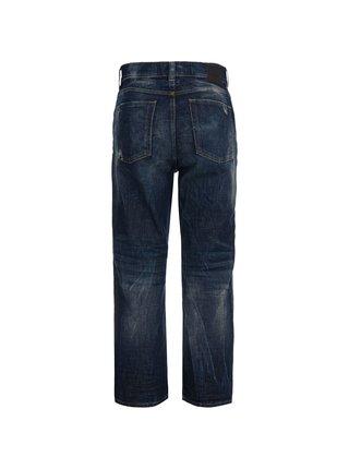 Džíny Aryel L.32 Pantaloni Diesel