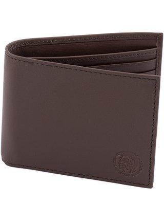 Peněženka Neela Xs - Wallet Diesel