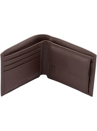 Peněženka Hiresh Xs - Wallet Diesel