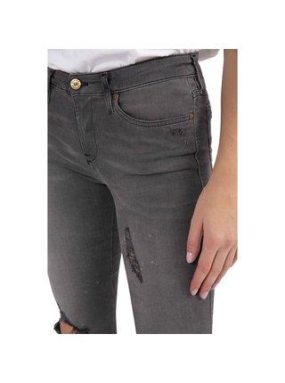 Džíny Skinzee L.32 Pantaloni Diesel