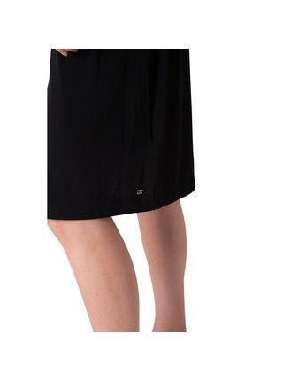 Šaty Dolores Jersey Dress, Bds Tommy Hilfiger