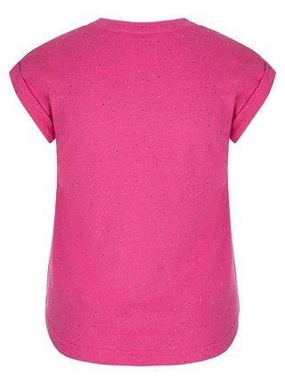 Tričko Bubbu Loap