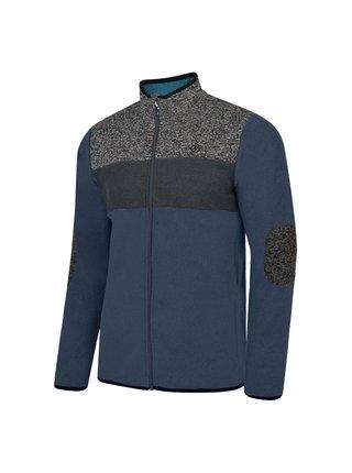 Svetr Incluse Sweater Admiral Blue Dare2B