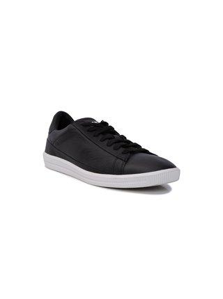 Boty Dyneckt S-Naptik - Sneakers Diesel
