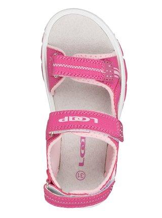 Sandály Copasa Loap