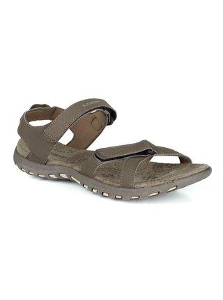 Sandály Simma Loap
