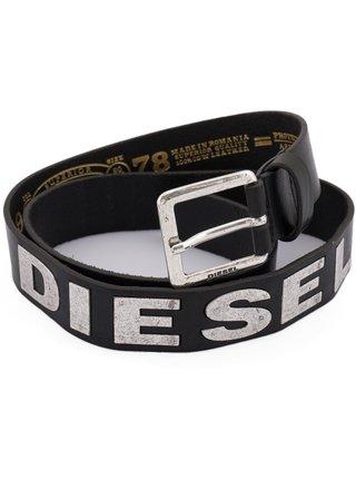 Pásek B-Bold Belt Diesel