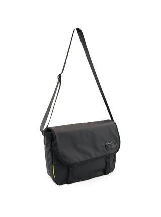 Taška F-Discover Messenger - Cross Bodybag Diesel