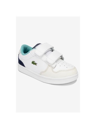 Boty Masters Cup 032 Lacoste