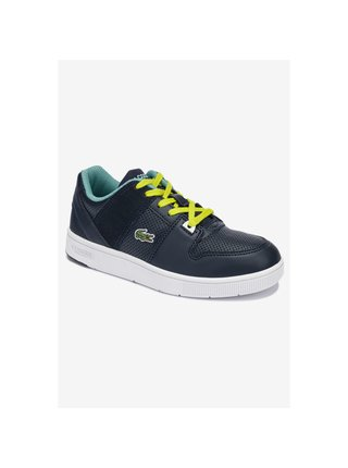 Boty Thrill 0320 1 S Lacoste