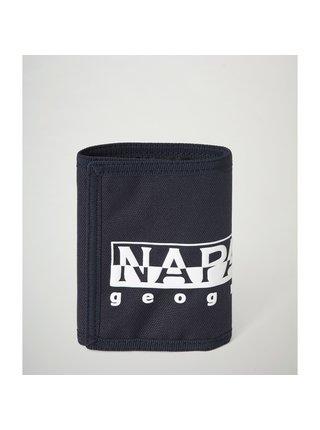 Peněženka Happy Wallet 2 Blu Marine Napapijri