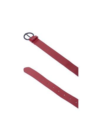 Pásek B-Ring Belt Diesel