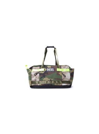 Taška Urbhanity Soligo - Travel Bag Diesel
