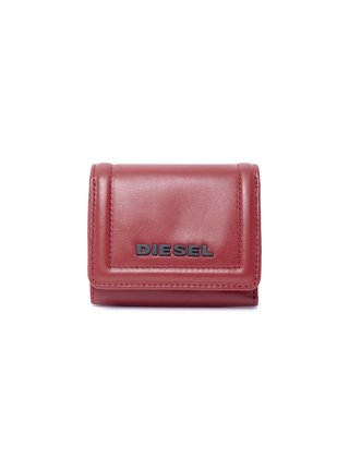 Peněženka Kub8 Loretta - Wallet Diesel