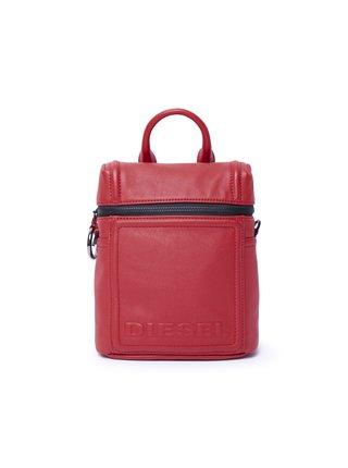 Batoh Kub8 Eraclea - Backpack Diesel