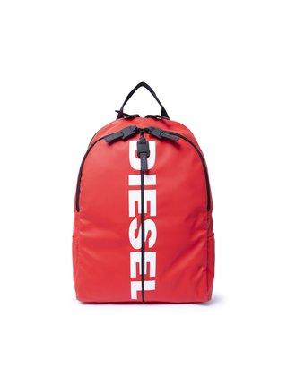 Batoh Boldmessage Bold Back Ii Backpack Diesel