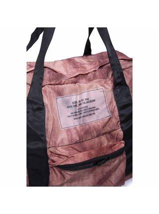 Taška Pakab Dupak - Travel Bag Diesel