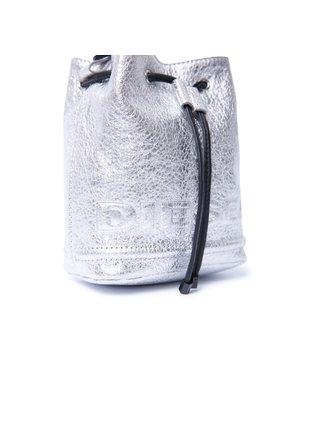 Taška Kub8 Buckettino - Handbag Diesel