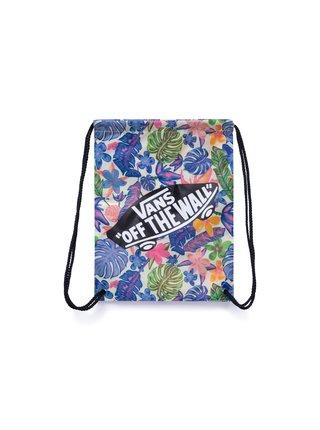 Vak Wm Benched Bag Myelw Vans