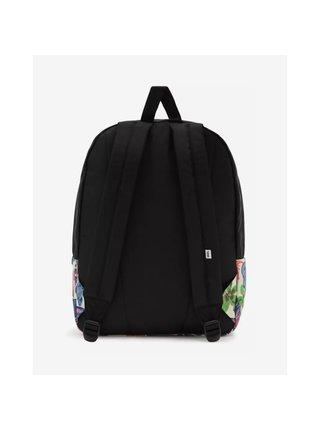 Batoh Wm Realm Backpack Tropicali Me Vans