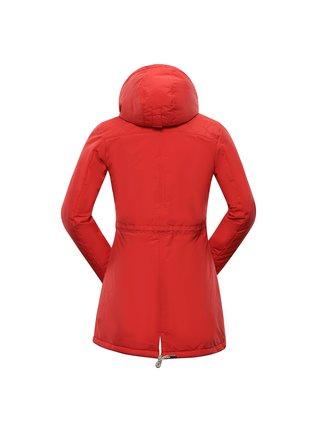 Kabát Edite Alpine Pro