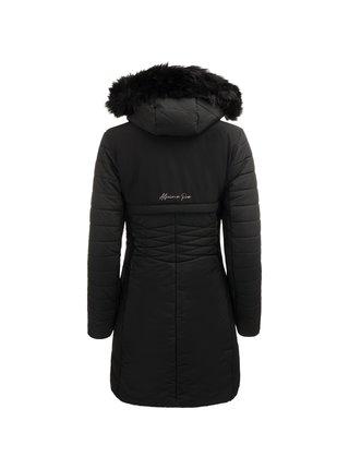 Kabát Favta Alpine Pro
