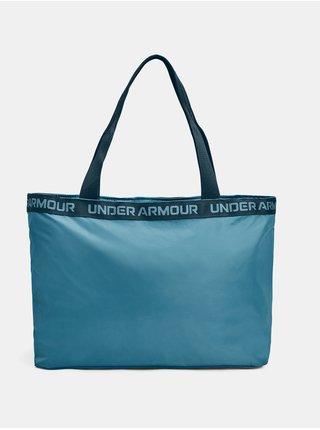 Taška Under Armour UA Essentials Tote-BLU