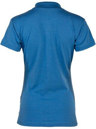 Tričko Zendaya Alpine Pro