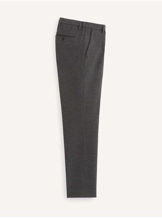 Kalhoty Voandy Celio