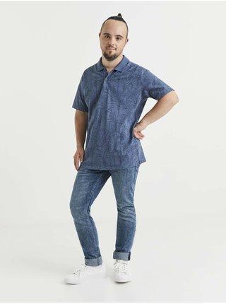 Tričko Vepalmito Celio