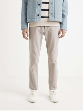 Kalhoty Totravel Celio