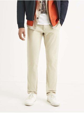 Kalhoty Tohenri Celio