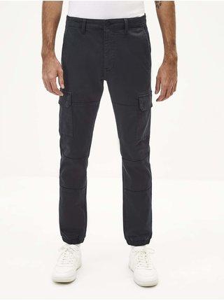 Kalhoty Solyte Celio