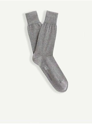 Ponožky Sicosse Celio