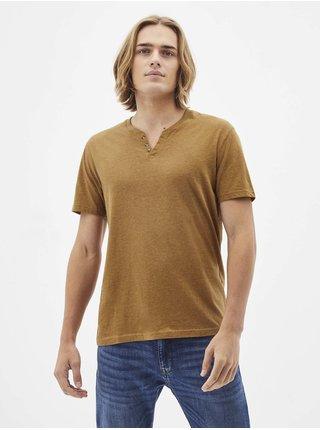 Tričko Renebet Celio