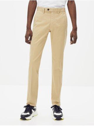 Kalhoty Pocharles Celio