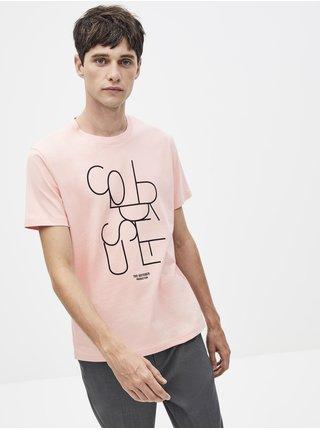 Tričko Sepink Celio