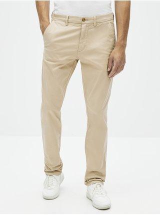 Kalhoty Pobelt Celio