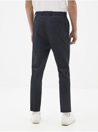 Kalhoty Solouis chino Celio