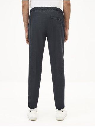 Pohodlné kalhoty Soridge Celio