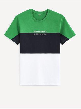 Tričko Tecordo Celio