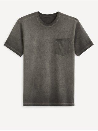 Tričko Atecool Celio