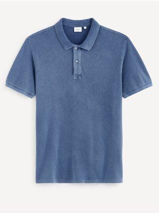 Tričko Atewash Celio