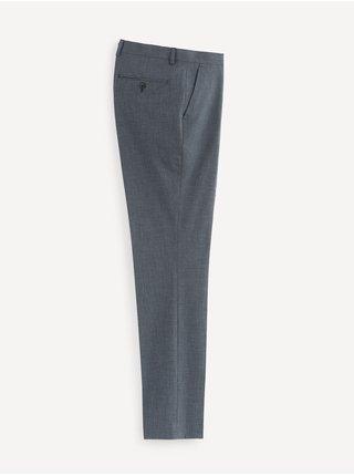Kalhoty Votheodore Celio