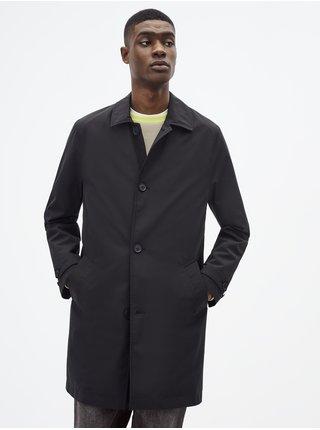 Kabáty pre mužov Celio - čierna