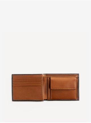 Peněženka Siwallbox Celio